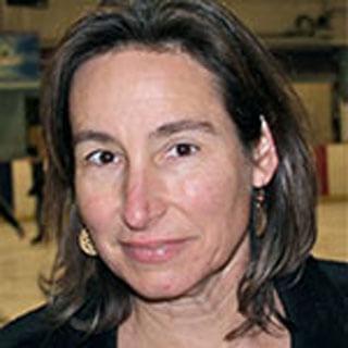 Rebecca Latta
