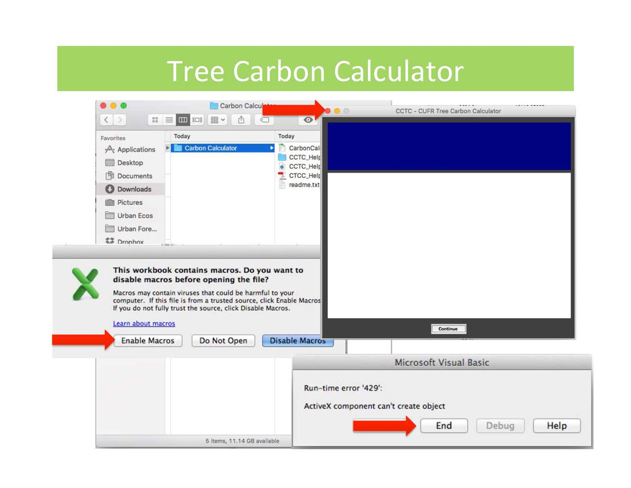 Carbon dating calculator