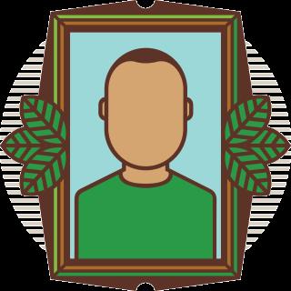 Greg Tarver Jr.