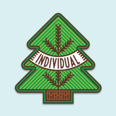 Individual-Member