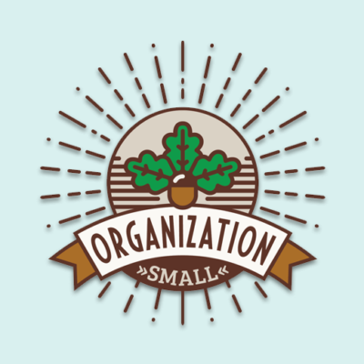 Small-Org