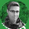Dr. Igor Laćan