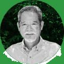 Dr. John Kabashima