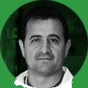 Dr. Akif Eskalen