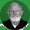 Dr. Joe McBride