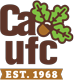 California Urban Forests Council